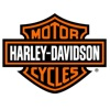 iFIND - Harley Davidson Shop Finder (USA and Ca...
