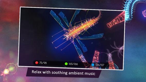 Sparkle 2 EVO Screenshot