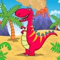 Dino Fun - Children's Educational Dinosaurs Game