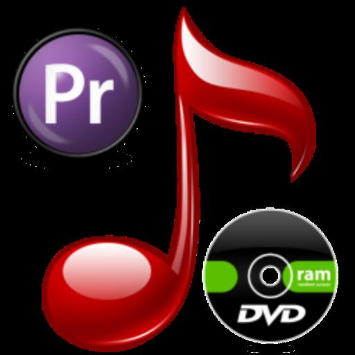 imBurnAudioPro