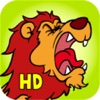 Zoozoo Readables HD - by Cavallo Media