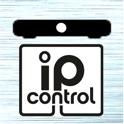 SHARP AQUOS Blu ray Control Application