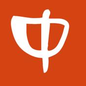 ChineseFoodMap icon