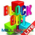 Block Out Millennium HD Lite icon