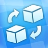 MoveBox for DropBox