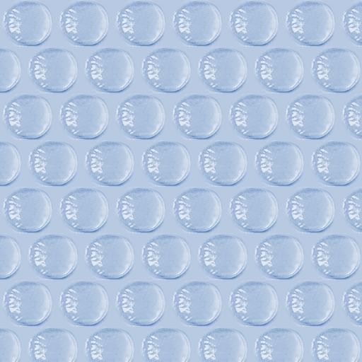 Bubble Wrap FREE iOS App
