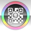 QRfoto - QR Code scaner and generator