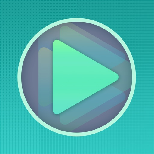 Quick Media Player - Play all video formats directly iOS App