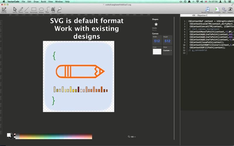 800x500bb 2018年2月5日Macアプリセール ベクターグラフィック・エディターアプリ「DesignFreeQ」が値下げ!