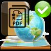 Web To PDF Reader