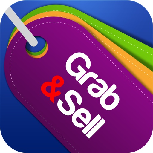 Grab & Sell