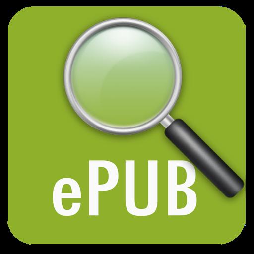 ePub Reader +