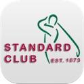 Standard CC icon