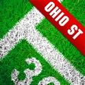 Ohio State College Football Scores