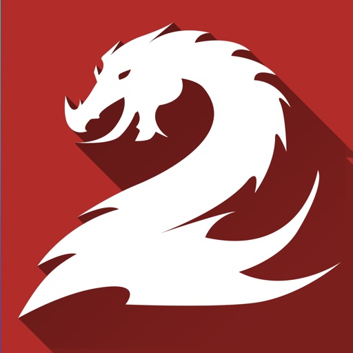 Build editor for Guild Wars 2™ - AppRecs