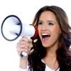 英语语音节奏训练(有声教程)