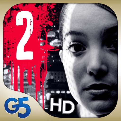 Righteous Kill 2: 诗人杀手的复仇 HD (Full)
