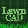 LawnCAD for iPad