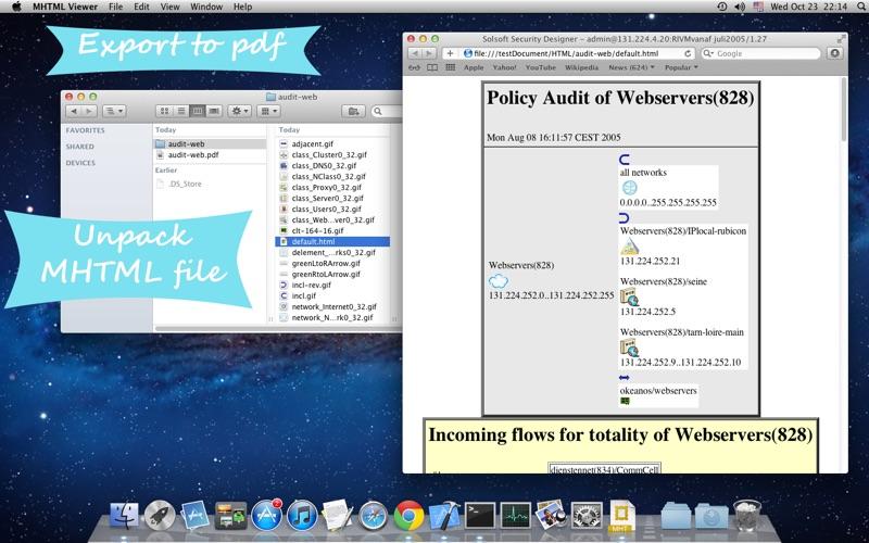 free vsdx to pdf converter