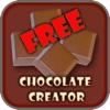 Free Chocolate Creator