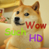 Doge HD Wallpapers Free