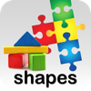 Autism iHelp – Shapes