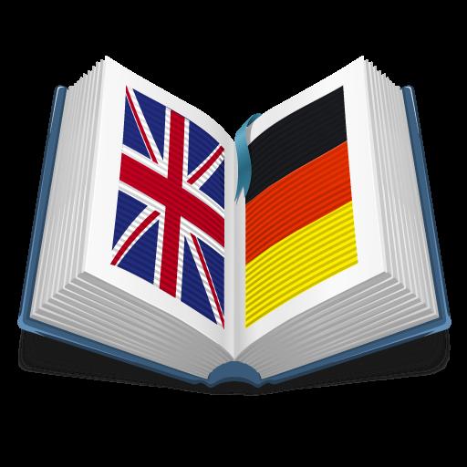 iWoerterbuch