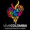 Vivecolombia