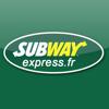 Subway Express