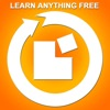 Learn Anything Free