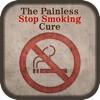 無痛停止禁煙治療