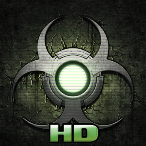 BioDefense HD