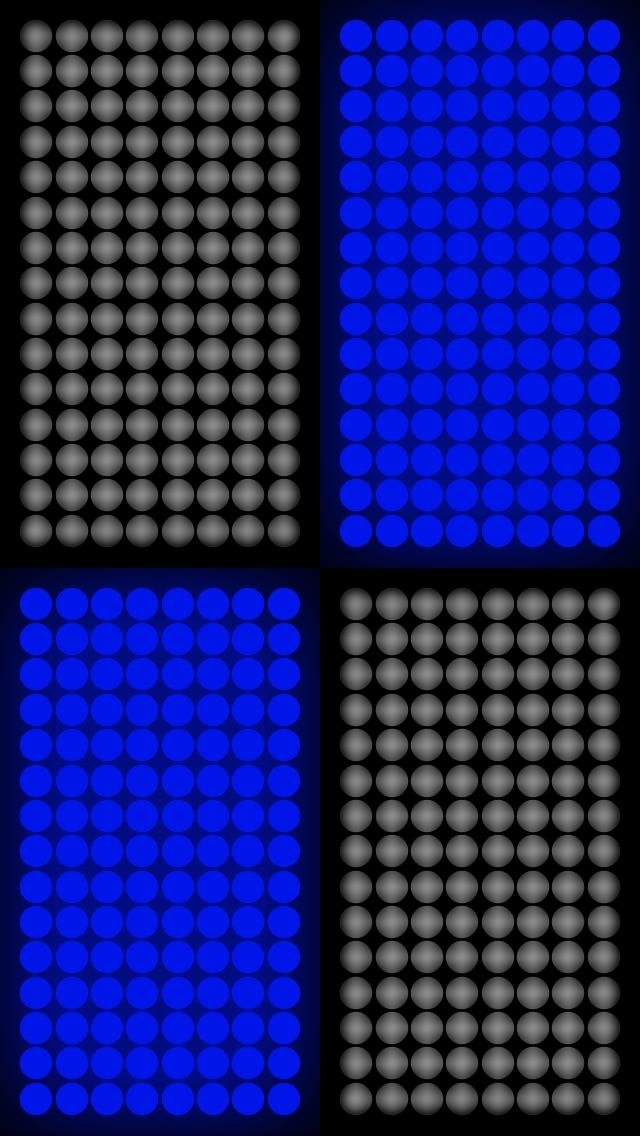 VisualSignals Скриншоты4