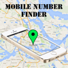 Jai Parkash - Mobile Number Finder . アートワーク
