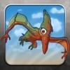 Dinosaur Angry - Angry Dinosaurs, Fun Dino Action Game