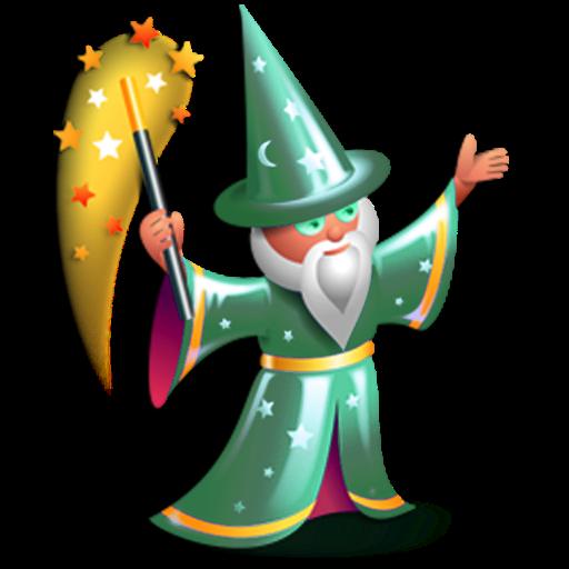 Subtitles Wizard