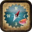 World Fish Guide icon