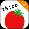 PomodoCube - 番茄工作法