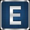 EMPREENDEDOR App Para O Empreendedor Engajado Em Abrir Sua Empresa - O Guia De Tarefas Para Gerar e Validar Idéias de Negócios, Marketing, Gestão, Vendas, Tecnologia e Finanças