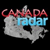 Canada Radar Applications pour iPhone / iPad