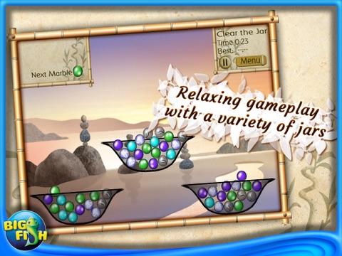 Jar of Marbles!-ipad-2