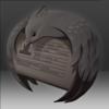 Thunderbird sincronização de contatos