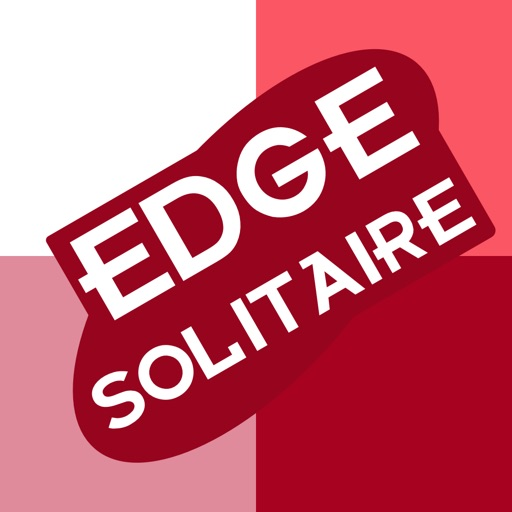 Edge Solitaire iOS App