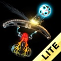 Ricochet Infinity Lite icon