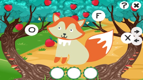 Animales Animados del Mundo Libre Nios y Juegos Para Bebs