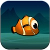 Flappy Flap - A Splashy Fun Game
