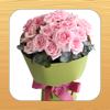 Hong Kong Florists Guide 香港花店 圖片庫