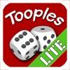 Tooples Lite - Poker Dice