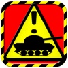 Toy Tank Wars