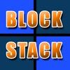 Block Stack